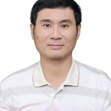 Shen-Fu User Profile