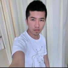 觅荷 Kullanıcı Profili