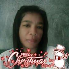 Profilo utente di Phayom