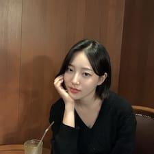 Profilo utente di 예진
