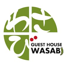 Wasabi - Profil Użytkownika
