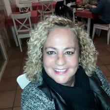 María Del Carmen User Profile