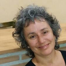 Profil korisnika Fina