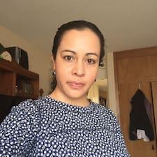 Monica Paola - Profil Użytkownika