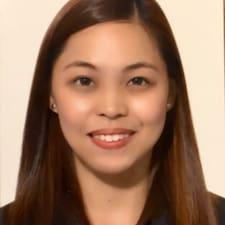 Profil utilisateur de Mary Ann Pacy