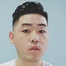Profilo utente di 美冬