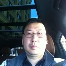 Fu User Profile