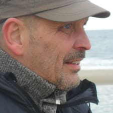 Udo User Profile