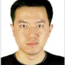 Yanjun User Profile