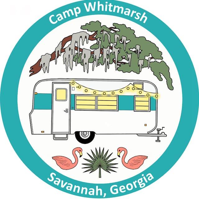 Guidebook for Savannah