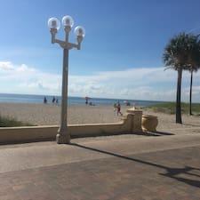 Nutzerprofil von La Playa