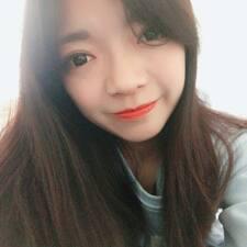 怡均 - Profil Użytkownika