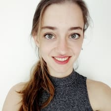 Ziva User Profile