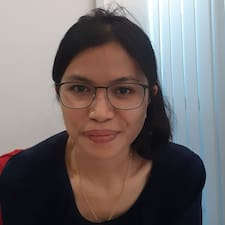 Profil korisnika Nia Dumaris