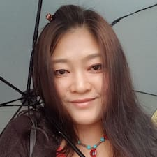 โพรไฟล์ผู้ใช้ ChoonWha(춘화)