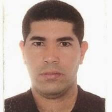 Nutzerprofil von Luís Rogério