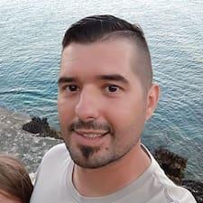 Profilo utente di Yiannis