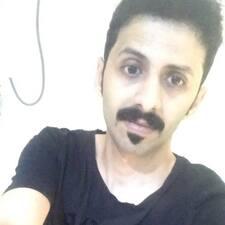 Profil korisnika محمد