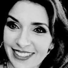 Renata User Profile