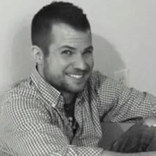 Tyler User Profile