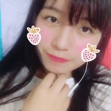 Profil utilisateur de 张仪