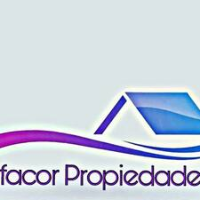 Infacor Propiedades User Profile