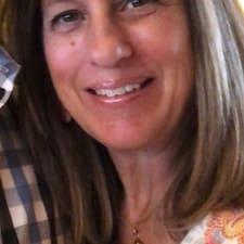 Margarette User Profile
