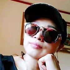 Profilo utente di Living花溪