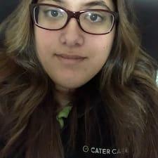 Profil utilisateur de Lyrik