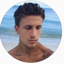 Dawson Kullanıcı Profili