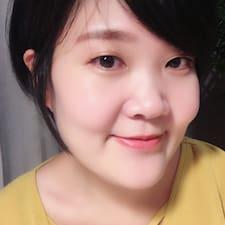 宏 Kullanıcı Profili