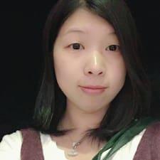 Perfil de l'usuari 张明