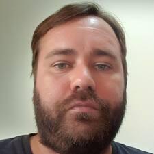 Rhett Kullanıcı Profili
