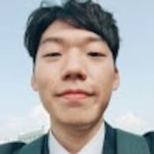 Kyeong Ryeol님의 사용자 프로필