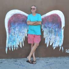 Randy Brugerprofil