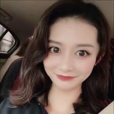 Profil utilisateur de 柚小米