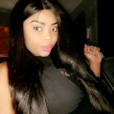 Fatou Bintou User Profile