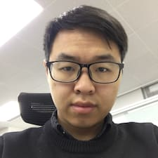 Profil korisnika San