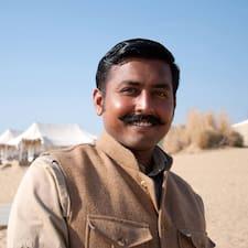 Narpat Singh