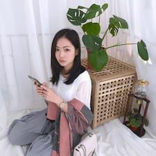 Perfil do usuário de 敬雅