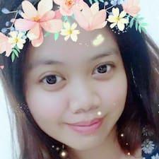 Mariel Kullanıcı Profili
