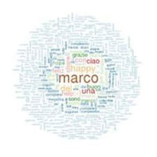 Marco님의 사용자 프로필