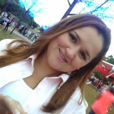 Profil korisnika Amalia