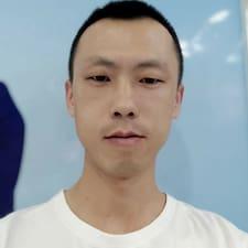 志峰 est un Superhost.