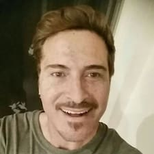 Profil korisnika Ronald