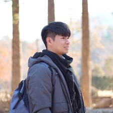 Shan Hen님의 사용자 프로필