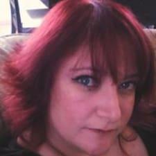 Profil korisnika Bettsi