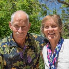 John And Susan User Profile