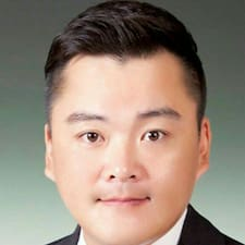 Profil utilisateur de 경택(KyungTaek)