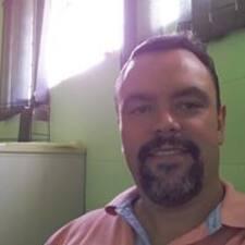 Carlos Gustavo Pereira